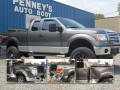 truck-repair